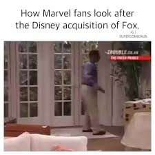 Meme Fox - fox disney feature meme ifunny