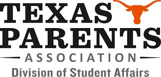 student organization grants texas parents the university of