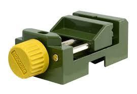 Proxxon Bench Drill Proxxon Mini Bench Drill Wiltronics