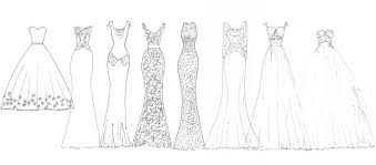 design your own dress design your wedding dress choice image wedding dress decoration