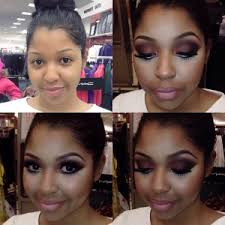hire makeup artist duo makeup artist in greenbelt maryland