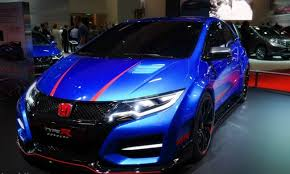 honda civic type r prices 2017 honda civic type r price in malaysia auto reviews