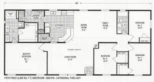 floor plans page 17 of 20 ziegler homes skyline west ridge 1781ct