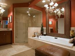 Popular Bathroom Colors Newest Bathroom Colors 2016 Bathroom Ideas U0026 Designs