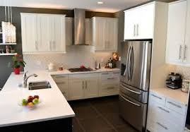 Kitchen Cabinets Doors And Drawer Fronts Ikea Grimslov Kitchen Cabinet Door Drawer Front Glass Door Off