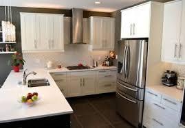 ikea cabinet doors white ikea grimslov kitchen cabinet door drawer front glass door off