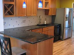 furniture schuler cabinets for your kitchen design u2014 bplegacy org