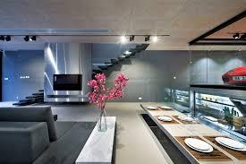 luxus wohnzimmer einrichtung modern ideen geräumiges wohnzimmer modern luxus luxus wohnzimmer