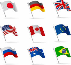free vector art images graphics for free download american flag vector art free vector download 215 151 free vector