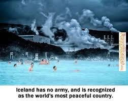 Iceland Meme - funny memes ice ice baby funny memes pinterest ice ice