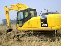 komatsu pc 200 7 u0026 pc220 7 excavator workshop manual u2022 5 00