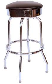 bar stools fresno ca fresno barstool restaurant bar stools budget barstools