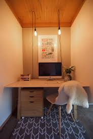 Home Interior Designers Melbourne by Home Office Design Melbourne Jen Clark Design