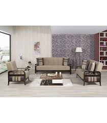 living room sets nyc 3 pc living room set by studio nyc collection us furniture