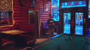 former rowdy buck to reopen as new bar with heavier security wpxi