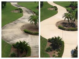 driveway cleaning and pressure washing orlando u2013 winter garden