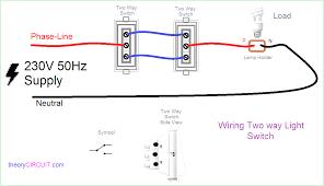 saturn radio wiring diagram model 21025330 dolgular com