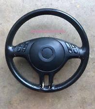 2006 bmw 330i airbag light bmw e46 airbag ebay