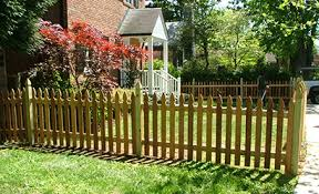 accokeek fence northern virginia call 703 971 0660 for expert