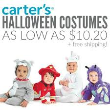 Coupons Halloween Costumes Halloween Costumes Promo Code Seattle Rock Roll Marathon