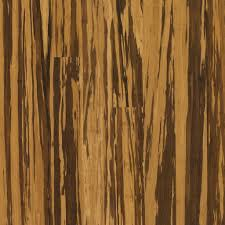 how to remove glue from bamboo flooring thefloors co