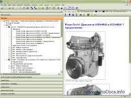 john deere service advisor ag rus 2 6 repair manual order u0026 download
