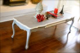 french provincial coffee table for sale the white pear tree a new coffee table and why it s called paris grey