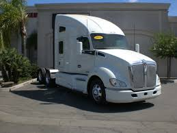 kw semi trucks for sale used 2014 kenworth t680 for sale in fresno ca papé kenworth trucks