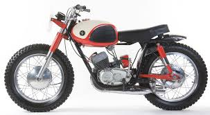 vintage motocross gear motocross action magazine classic motocross iron 1963 yamaha 250