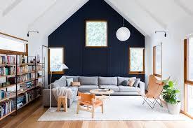 home design courses melbourne interior design house in bangladesh navanabaridharadhaka white