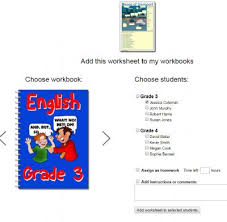 liveworksheets com interactive worksheets maker for all