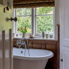 country bathroom designs the most country bathroom pictures ideal home intended for country