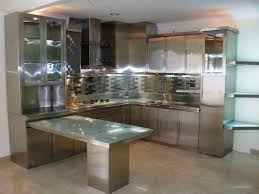 Cabinet Appealing Used Cabinets Design Kitchen Cabinets Wholesale - Kitchen cabinets steel