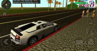 gta vice city apk data gta vice city for android highly compressed apk data 199mb