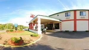 Comfort Inn Manchester Nh Comfort Inn In Plymouth Hotel Rates U0026 Reviews On Orbitz