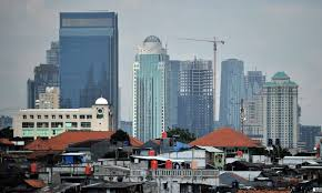 indonesia u0027s tax amnesty may spark outflow from singapore