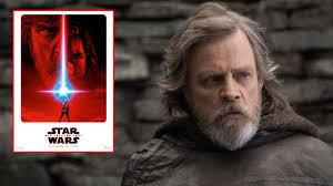 Kino Bad Salzungen Star Wars 8 Drei Dinge Die Der Neue Trailer Verrät Kino Bild De