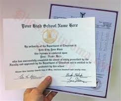 name of high school in usa high school diplomas and transcripts phonydiploma
