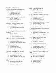 43 best wh questions images on pinterest wh questions speech