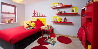 Lights For Kids Rooms by Lego Furniture For Kids Rooms Cream Particle Wood Three Tier