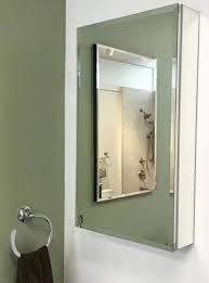 24 x 36 medicine cabinet apo2436r single door recess medicine cabinet 24 x 36 apo2436r