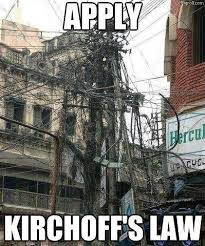 Electrical Engineer Meme - what is the best meme on engineering quora