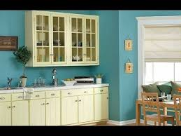 paint colors for kitchen paint colors for a kitchen with maple