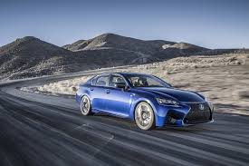 lexus f sport v8 lexus gs f to roar its beastly v8 on goodwood u0027s hill climb course