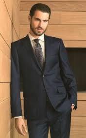 classic clothing italian luxury men s suits men s wear classic clothing wholesale