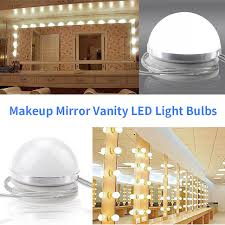 hollywood mirror with light bulbs decoration wall ls makeup mirror led lights bulbs 10pcs vanity