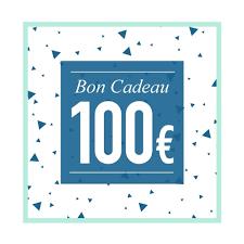 code promo file dans ta chambre bon cadeau 100 euros file dans ta chambre
