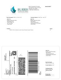 free address label templates microsoft word sample labels wedding