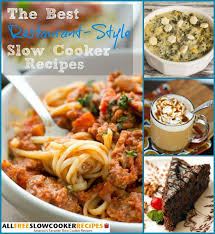 465 best copycat recipes for restaurants brands images on
