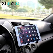 porta tablet samsung per auto universal 7 8 9 10 car tablet pc holder car auto cd mount tablet